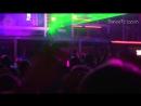 Tom Pooks @ Kazantip (Ukraine) [DanceTrippin Episode #186]