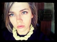 Лена Лийер, Липецк - фото №16