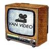 VAN VIDEO