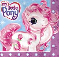My Little Pony �������� ��� ����� �����������