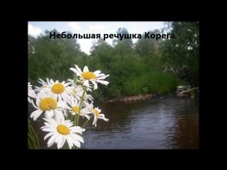 Презентация Белехов Д.М.