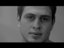 ''BOY in 1 SECOND'' New Era Films ''movie lyrics'' by 88SHOTA KALANDADZE, SHOTA KALANDADZE,