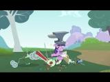 Мой маленький пони - Дружба - это магия. Сезон 1 Серия 15
