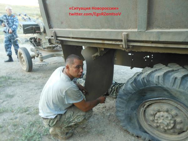 Информационная сводка военных действий в Новороссии - Страница 5 S88yaOcwWfs