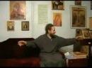 Педофилия, гомосексуализм и блуд в монастырях РПЦ (рассказывает честный священник)