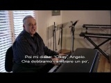 Twin Peaks - Creating Laura Palmers Theme (Ita Sub)