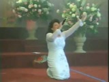 От Креста до Трона - Валентина Прокопенко