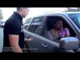 Стопхам СПб - Армянский друг, железный аргумент. stopxam декабрь 2014