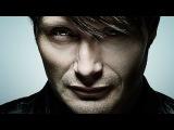 Hannibal Cast Interview - Comic-Con 2015 (День второй )