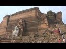 Mandalay Myanmar Burma