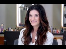 How to Blow Dry Hair with a Round Brush to Create Soft Waves by Bumble and bumble | Sephora