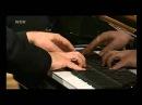 Denis Matsuev performs Rachmaninov piano concerto no 3 in Cologne 2012