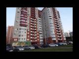 ЮМР. Юбилейный микрорайон Краснодар. Тел: 8-938-404-31-35