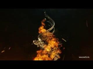 Aljazeera - The Opposite Direction