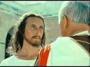 Иешуа и Понтий Пилат wmv