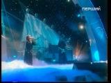 Концерт Я тебя по-прежнему люблю 2003г.