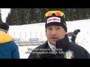 IBU Cup3: Snow Challenge
