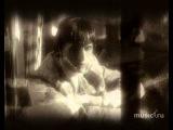 Валерий Залкин - дождик ночной