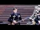 Музыкальный клип сериала Морпехи