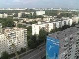 Дзержинский район город Новосибирск