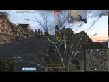 Что такое НЛД     угарный момент на стриме Desertod a 18+ WoT tankitop