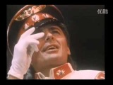 Daniel Lavoie - La villa de Ferdinando Marcos sur la mer (music video)