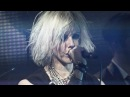 Lori Lori Вода live