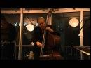 Kenny Barron Kiyoshi Kitagawa Brian Blade I Mean You Live at Tsutenkaku 2006