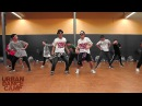 Uptown Funk Bruno Mars Hilty Bosch ft Keone Koharu Chris Mariel URBAN DANCE CAMP