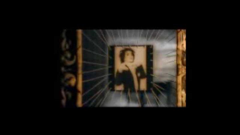 Freddie Mercury - Mother Love с русским переводом