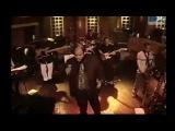 Ed Motta - Ao Vivo @ Bourbon Street Music Hall