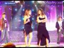 2004-12-10 - Laissez-moi danser - Prime 15 (Grégory Lemarchal)