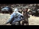 М1 СУПЕР бои от Юрия Бойки из фильма Неоспоримы 3.mp4
