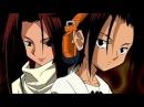 Клип из аниме Шаман Кинг / Shaman King AMV