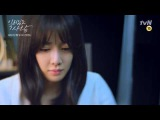 tvN 새 월화드라마 일리 있는 사랑 선티저 영상 (15초ver)