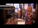 Пси-оружие. ТВ3 ведет расследование. (2013)