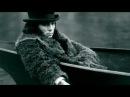 Neil Young Dead Man Theme long version