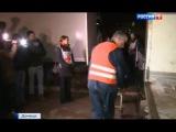 Передача Киеву неучтённых жмуриков и беззаботное житие пленных укров в Донецке