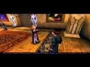 Полное прохождение игры Гарри Поттер и Философский камень 100 ПК 720 HD.mp4