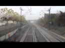 Rückblick KW 47 - Teil 1 (Rechte Rheinstrecke)