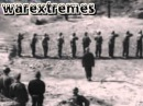 FIRING SQUAD The Execution of a Nazi youth graphic