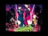 A Night at The Roxbury soundtrack (track 1)