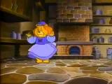 Любимые Мультфильмы для детей  Уолт Дисней  Познавательные мультфильмы для детей