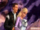 Барби мультики новые серии,барби мультфильмы онлайн бесплатно