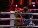 Fight K1 Ernesto Hoost Wu tang Tiger style remix