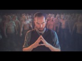 CGI &amp VFX Music Video