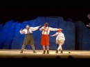 Багама мама / Bahama mama. Театр Лицедеи