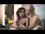 Анна Варикова в сериале пятая стража. Эпизоды.