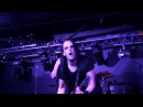 Deathstars - Live @ Moscow 08.06.2012