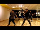 Bad Boy / 100% (Kpop Classes by I LOVE DANCE)